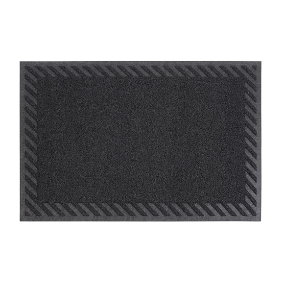 Picture of Mud Grabber Doormat 60x90cm