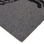 Picture of Fox Latex Coir Doormat 45x75cm
