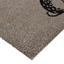 Picture of Hare Latex Coir Doormat 45x75cm