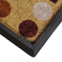 Picture of Granite Tuffscrape Doormat 45x75cm