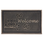 Picture of Havana Rubber Scraper Doormat 45x75cm