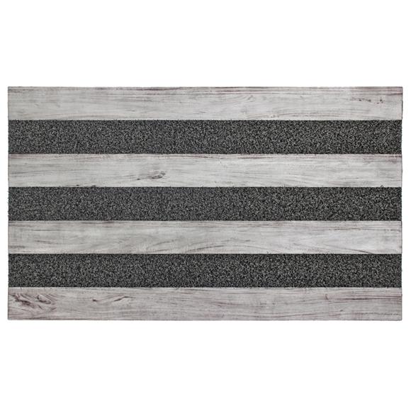 Picture of Brentwood Scraper Doormat 45x75cm