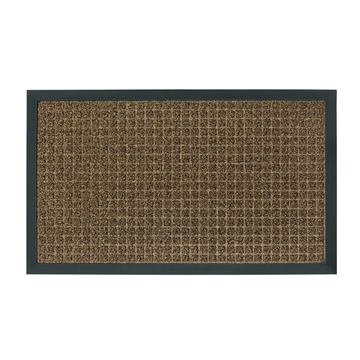 Picture of Dirt Stopper Scraper Doormat 45x75cm