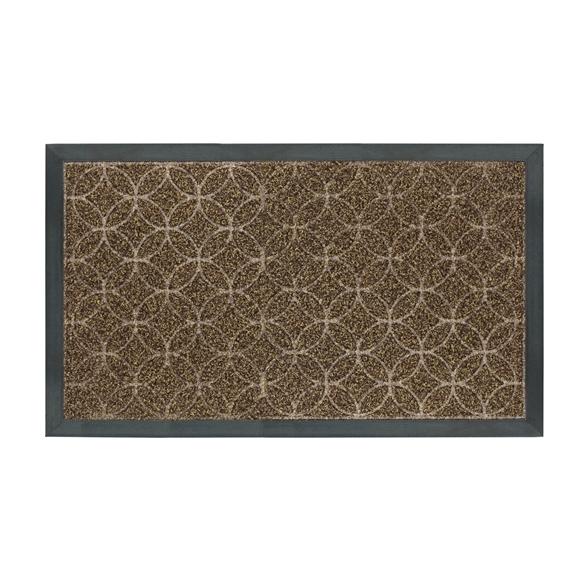 Picture of Dirt Stopper Scraper Doormat 45x75cm
