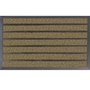 Picture of Dirt Stopper Pro Scraper Doormat 45x75cm