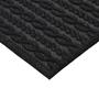 Picture of Knit Scraper Doormat 40x60cm