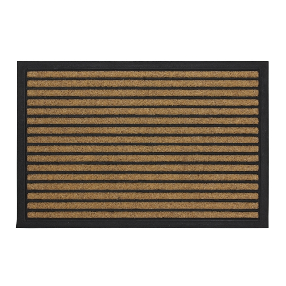 Picture of Vienna Scraper Doormat 40x60cm