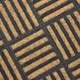 Picture of Vienna Scraper Doormat 40x60cm
