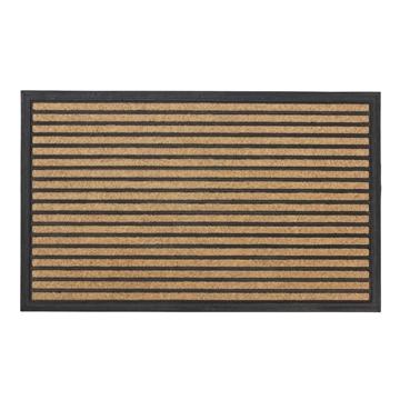 Picture of Vienna Scraper Doormat 45x75cm