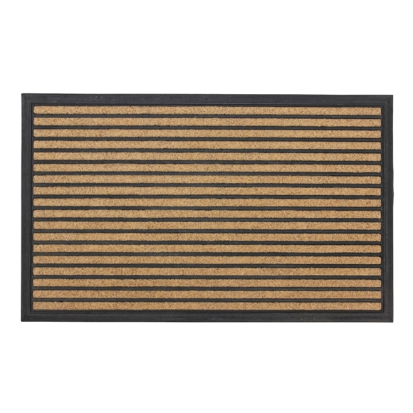 Picture of Vienna Scraper Doormat 45x75cm