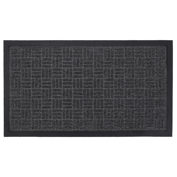 Picture of Firth Scraper Doormat 40x70cm