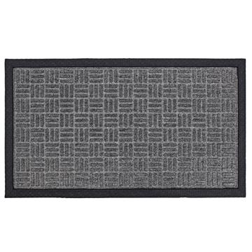 Picture of Firth Scraper Doormat 40x70cm