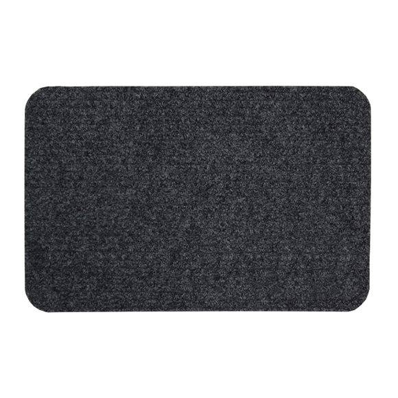 Picture of Delta Scraper Doormat 40x60cm
