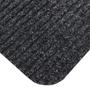 Picture of Delta Scraper Doormat 40x70cm