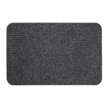 Picture of Delta Scraper Doormat 40x70cm