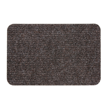 Picture of Delta Scraper Doormat 50x80cm