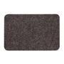 Picture of Delta Scraper Doormat 50x80cm
