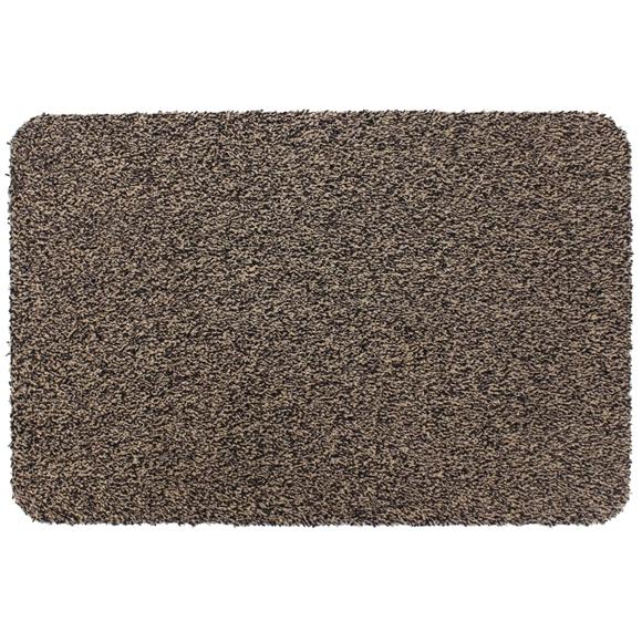 Picture of Tanami Barrier Doormat 40x60cm