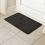 Picture of Tanami Barrier Doormat 40x60cm