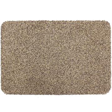 Picture of Tanami Barrier Doormat 50x75cm