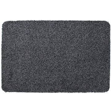 Picture of Tanami Barrier Doormat 50x75cm