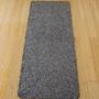 Picture of Tanami Barrier Runner 50x150cm