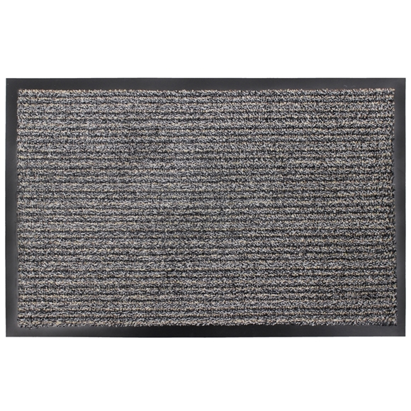 Picture of Magna Barrier Mat 50x75cm