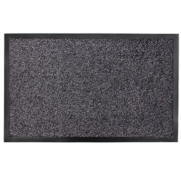 Picture of Admiral Barrier Mat 50x80cm