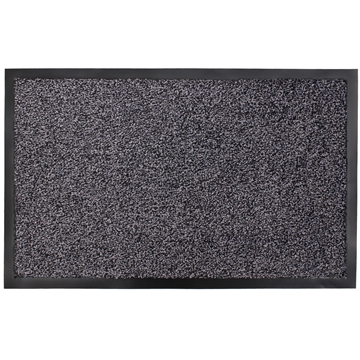 Picture of Admiral Barrier Mat 60x90cm