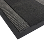 Picture of Miracle Barrier Mat 60x90cm