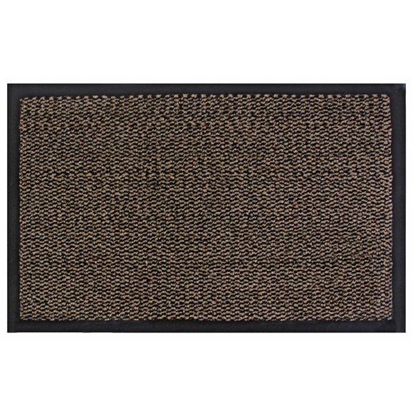 Picture of Commodore Barrier Mat 40x60cm