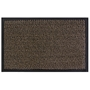 Picture of Commodore Barrier Mat 60x80cm