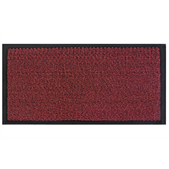 Picture of Commodore Barrier Mat 60x150cm