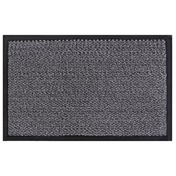 Picture of Commodore Barrier Mat 80x120cm