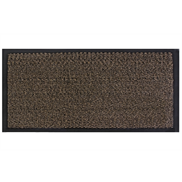 Picture of Commodore Barrier Mat 80x140cm