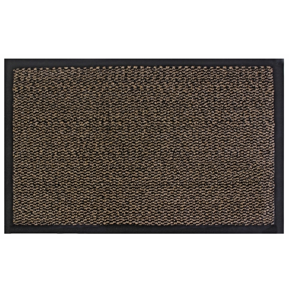Picture of Commodore Barrier Mat 120x170cm