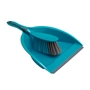 Picture of Deluxe Dust Pan and Brush Set