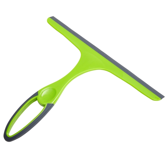 Picture of Hand Held Window Squeegee