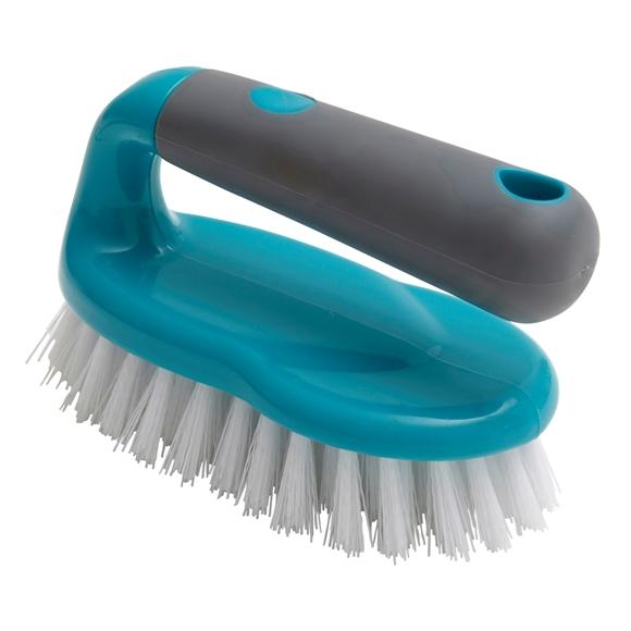 Picture of Scrubbing Brush