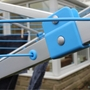 Picture of 40M 4 Arm Rotary Airer