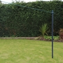 Picture of Washing Line and Post