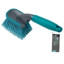 Picture of Short Handle Wheel Brush