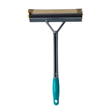 Picture of 2-in-1 Window Squeegee