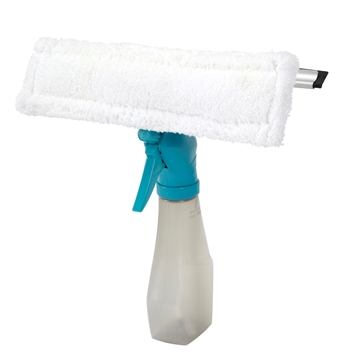 Picture of 3-in-1 Window Cleaner