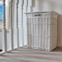 Picture of Willow Laundry Baskets and Bins