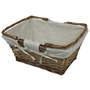 Picture of Willow Versatile Basket