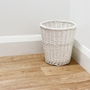 Picture of 9L Waste Paper Bin