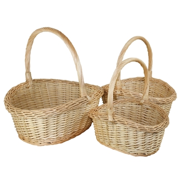 Picture of Multi-purpose Baskets
