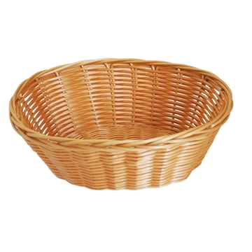 Picture of Oval Basket