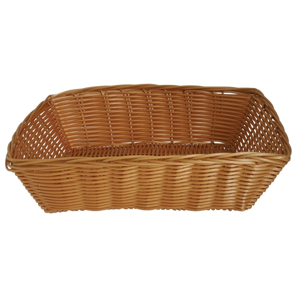 Picture of Fruit Basket